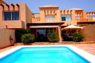 3 bedroom Villa in Canary Islands, Tenerife...