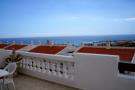 Penthouse in Canary Islands, Tenerife...