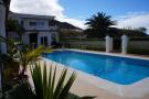 Villa for sale in Valle San Lorenzo...