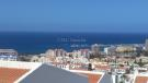 2 bed Penthouse in Los Cristianos, Tenerife...