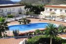 1 bed Apartment in Chayofa, Tenerife...