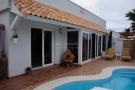 Detached Villa for sale in Palm Mar, Tenerife...