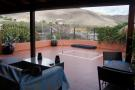 Detached property for sale in Valle San Lorenzo...