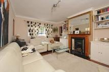 3 bed semi detached home to rent in Lower Downs Road...