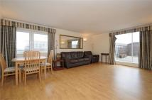 Apartment to rent in The Broadway, Wimbledon...