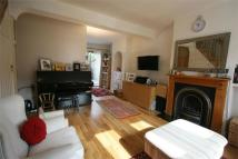 Detached home for sale in Florence Road, Wimbledon...