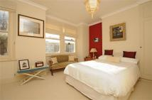 2 bed Detached house for sale in Florence Road...