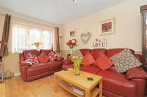 2 bedroom Terraced property in Varley Way, Mitcham...