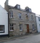 3 bed End of Terrace property for sale in Cross Wynd, Falkland...