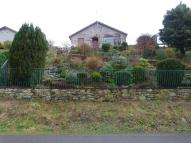 Detached Bungalow in KIRKHALL...