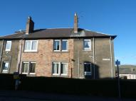 Flat for sale in 4 Oak Street, Kelty, KY4