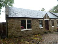 2 bed semi detached property in 1 Balado House Cottage...