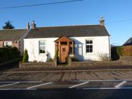 4 bedroom Detached home for sale in SOUTH VIEW COTTAGE Main...