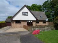 Detached Villa for sale in 24 West Crook Way...