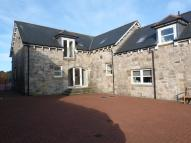 4 bed semi detached home for sale in Blairfordel Farm...