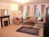 new property in Western Gardens, Ealing...