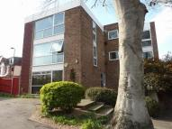 Flat to rent in Harlequin Court, Ealing...