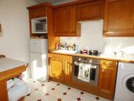 2 bedroom Flat to rent in Addison Court...