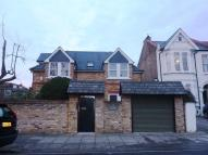 2 bed house to rent in Peartree Cottage...