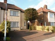 3 bed property in Noel Road, West Acton...