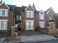 4 bed house in Waldeck Road, Ealing...