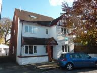 Detached house to rent in Nicholas Gardens, Ealing...