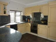 4 bed semi detached home in Noel Road, West Acton...