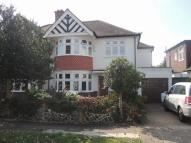 5 bed semi detached house to rent in Briar Road, Kenton...