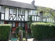 3 bedroom new property in Tudor Gardens...