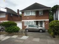 4 bedroom home in Corringway, Ealing...