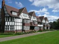 3 bedroom new Flat to rent in Oxford Court, West Acton...