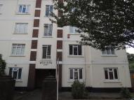 3 bed Flat to rent in Western Court...