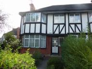 Tudor Gardens End of Terrace property to rent