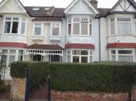 Terraced property to rent in Northcroft Road...