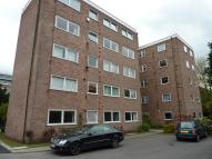 Flat to rent in Berkeley Court