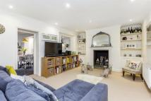Brodrick Road Flat for sale