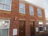 3 bed house in Arnold Mews, Hull