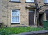 Ground Flat to rent in 26 Eldon Road, Marsh...