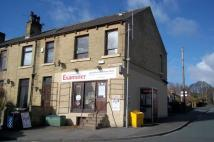2 bedroom Shop to rent in Cowcliffe Hill...