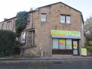 3 bedroom Flat in 141 Bradford Road...