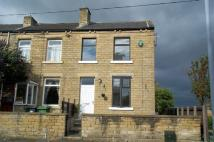 2 bedroom End of Terrace home to rent in 14 Hampshire Street...
