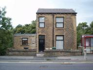 Detached property to rent in Manchester Road...