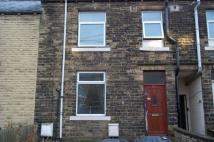 1 bedroom Terraced property in 57A Blackhouse Road...