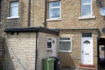3 bedroom Terraced property in 219 Manchester Road...