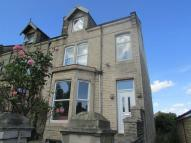Flat to rent in 22 Springwood Avenue...