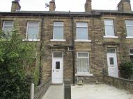 2 bedroom Terraced property in Blackhouse Road...