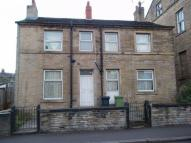 30-32 Portland Street Detached house to rent