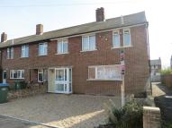3 bed End of Terrace house to rent in Windmill Grove...