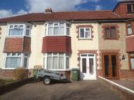 3 bedroom Terraced house to rent in Sunningdale Road, Fareham