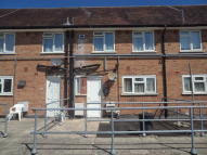 2 bedroom Maisonette in Park Parade, Leigh Park
